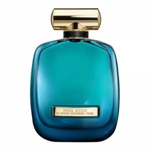 Eau de parfum Chant d'Extase Nina Ricci