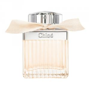 Eau de parfum Chloé Fleur de Parfum Chloé