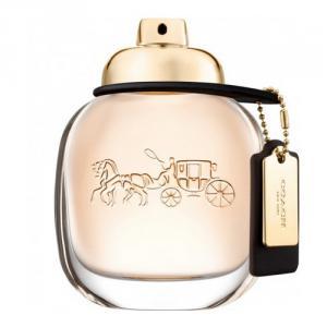 Eau de parfum Coach Coach