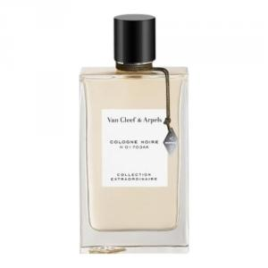 Eau de parfum Cologne Noire Van Cleef & Arpels