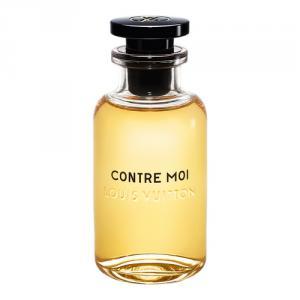 Eau de parfum Contre Moi Louis Vuitton