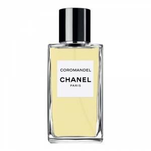 Eau de parfum Coromandel Chanel