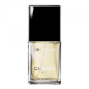 Eau de parfum Cristalle Chanel