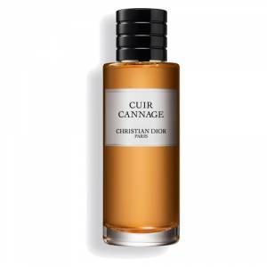 Eau de parfum Cuir Cannage Christian Dior