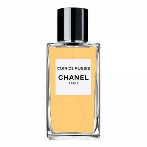 Eau de parfum Cuir de Russie Chanel