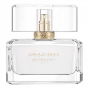 GivenchyOrientale Her Eau Play De For Parfum Intense 1FcKlTJ3