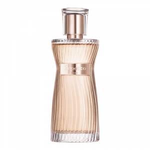 Parfums LorsonOlfastory Nathalie Nathalie LorsonLes LorsonLes De Parfums xdBhQtCosr
