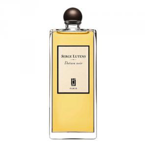 Eau de parfum Datura Noir Serge Lutens