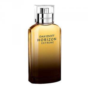 Eau de parfum Horizon Extreme Davidoff