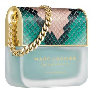 Eau de toilette Decadence Eau So Decadent Marc Jacobs