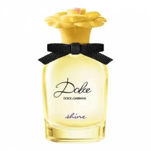 Eau de parfum Dolce Shine Dolce & Gabbana
