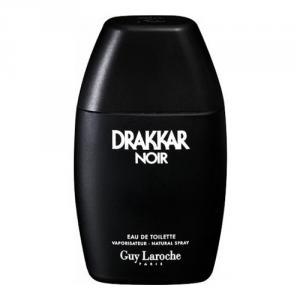 Eau de toilette Drakkar Noir Guy Laroche
