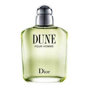 Eau de toilette Dune pour Homme Christian Dior
