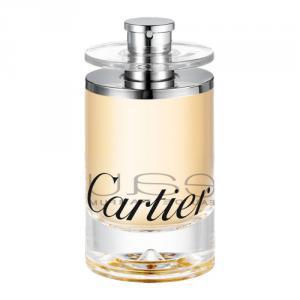 Eau de parfum Eau de Cartier Eau de Parfum Cartier