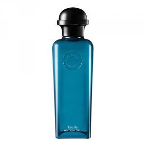 Eau de cologne Eau de Narcisse Bleu Hermès