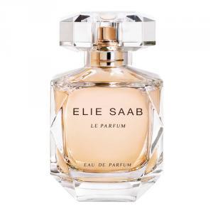 Eau de parfum Elie Saab Le Parfum Elie Saab