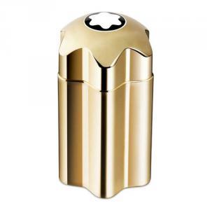 Eau de toilette Emblem Absolu Montblanc