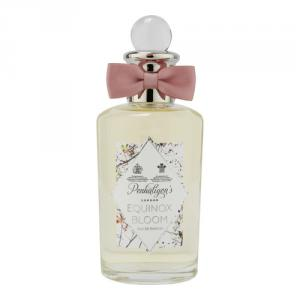 Eau de parfum Equinox Bloom Penhaligon's