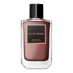 Eau de parfum Essence N°10 Amande Tonka Elie Saab
