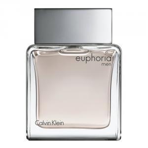Eau de toilette Euphoria Men Calvin Klein