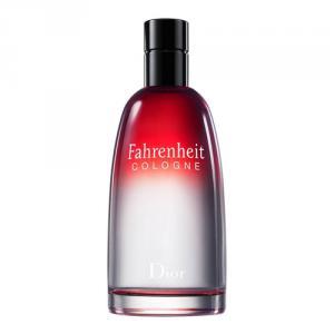 Eau de toilette Fahrenheit Cologne Christian Dior