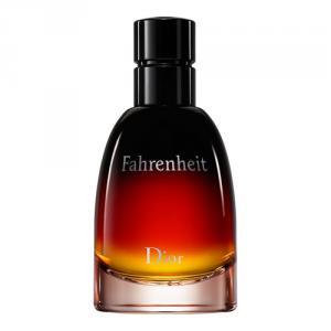 Eau de parfum Fahrenheit Parfum Christian Dior