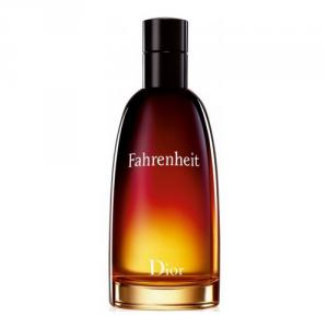 Eau de toilette Fahrenheit Christian Dior