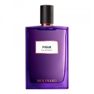 Eau de parfum Figue Molinard