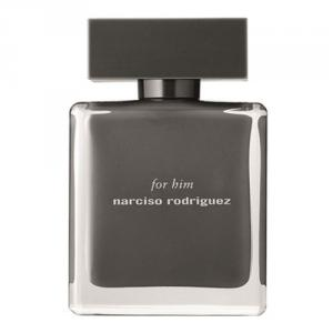 Eau de toilette For Him Eau de Toilette Narciso Rodriguez