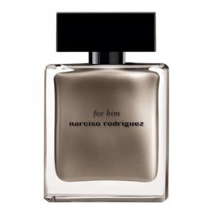 Eau de parfum For Him Narciso Rodriguez Narciso Rodriguez