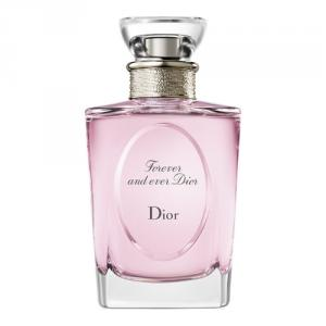 Eau de toilette Forever and ever Christian Dior