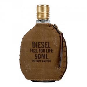 Eau de toilette Fuel for Life pour Lui Diesel
