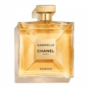 Eau de parfum Gabrielle Essence Chanel