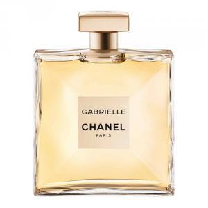 Gabrielle Chanel Chanel