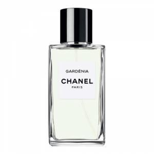 Eau de parfum Gardénia Chanel