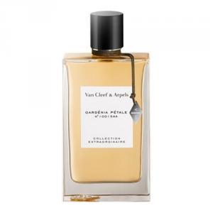 Eau de parfum Gardénia Pétale Van Cleef & Arpels