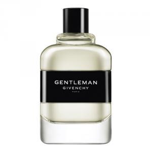 Eau de toilette Gentleman Givenchy Givenchy