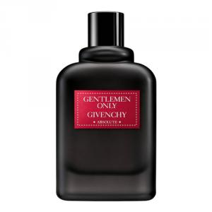 Eau de parfum Gentlemen Only Absolute Givenchy