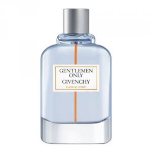 Eau de toilette Gentlemen Only Casual Chic Givenchy