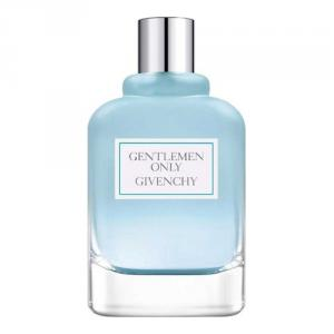 Eau de toilette Gentlemen Only Fraîche Givenchy