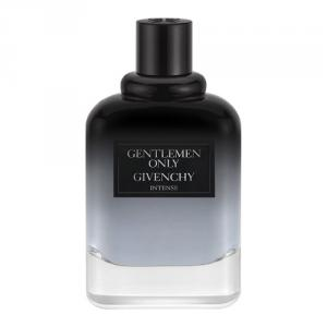 Eau de toilette Gentlemen Only Intense Givenchy