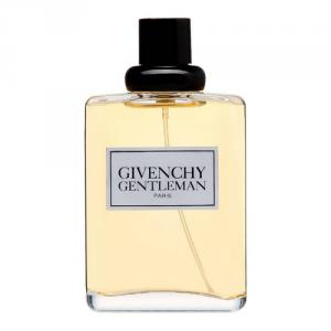 Eau de toilette Gentleman Original Givenchy