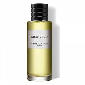 Eau de cologne Granville Christian Dior