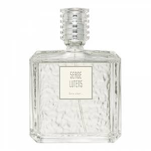 Eau de parfum Gris Clair... Serge Lutens