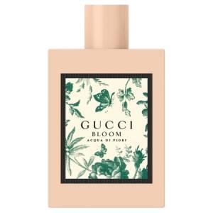 Eau de toilette Gucci Bloom Acqua Di Fiori Gucci