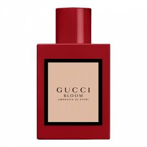 Gucci Bloom Ambrosia Di Fiori Gucci