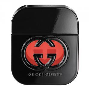 Eau de toilette Gucci Guilty Black Gucci