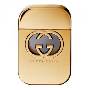 Eau de parfum Gucci Guilty Intense Gucci