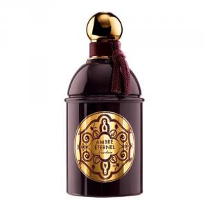 Eau de parfum Ambre Eternel Guerlain