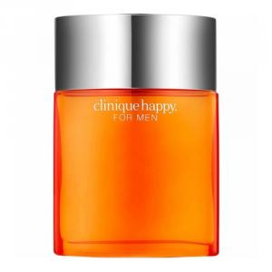 Eau de toilette Happy for Men Clinique